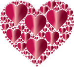 Hearts-In-Heart-Rejuvenated-11-No-Background-300px